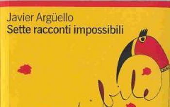 Sette racconti impossibili