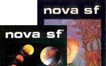 Nova SF*, dalla carta alla rete