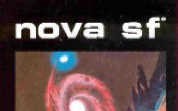 Nova sf*, doppia uscita