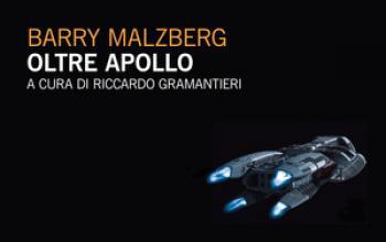 Oltre Apollo