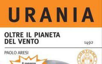 Il Premio Urania si presenta