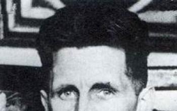 Gli effetti collaterali di Orwell