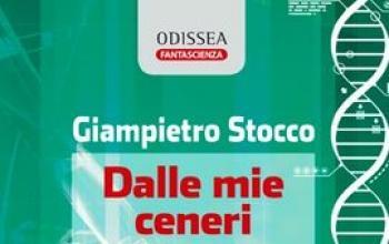 Stocco e Debenedetti, doppia presentazione a Savona