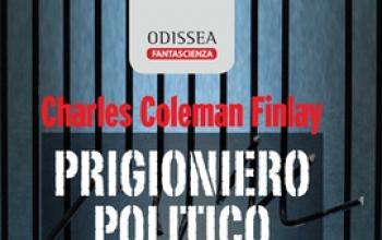 Prigioniero politico