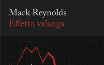 La narrativa senza compromessi di Mack Reynolds