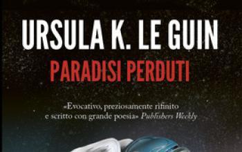 Paradisi perduti