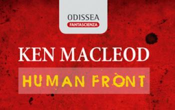 Il fronte umano di Ken MacLeod