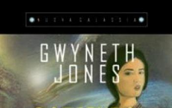 La divina pazienza di Gwyneth Jones