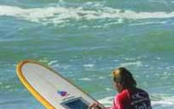 Il PC sul surf, per navigare meglio