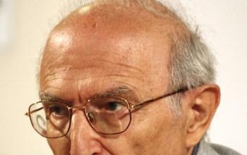 Addio a Giuseppe Pederiali