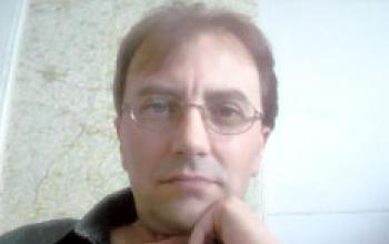 Antonio Piras vince il Premio Robot