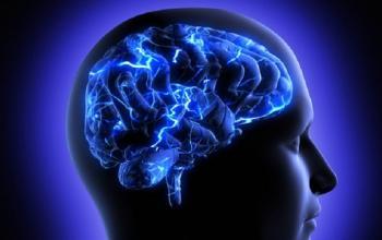 Il decoder per la lettura del pensiero? È più vicino di quanto… pensiate.