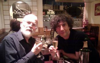 Premio Locus 2016, da Terry Pratchett ad Alastair Reynolds