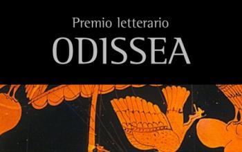 Premio Odissea, termine rinviato a fine ottobre