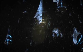 Svelato il nuovo episodio scaricabile di Mass Effect 2?