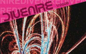 Divenire, numero 1/2008