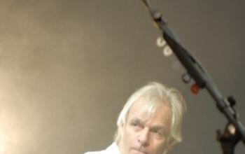 Richard Wright, 1943-2008: scompare il tastierista dei Pink Floyd
