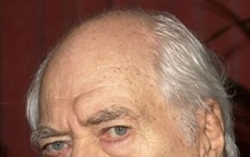 E' morto Robert Altman