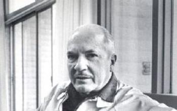 Ecco l'Heinlein definitivo