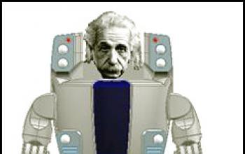 Il 20 febbraio nasce una nuova scienza: la robotica