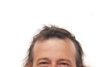 Roland C. Wagner muore in un incidente d'auto