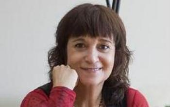 Rosa Montero, intervista con l'autrice di Lacrime nella pioggia