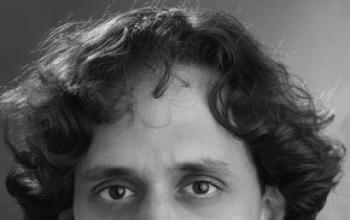 Benjamin Rosenbaum: usate i miei racconti e fateci qualcosa