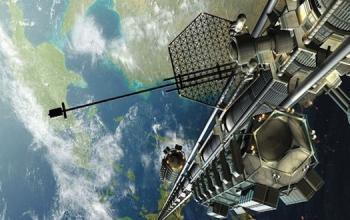 La Obayashi Corp vi porterà nello spazio, in ascensore