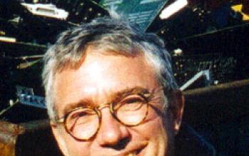 Il problema con la Singolarità. Non per Rucker
