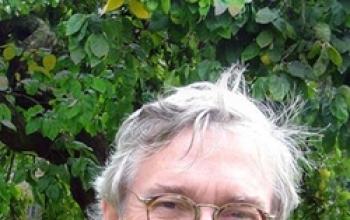 Rudy Rucker e la fantascienza inesplorata