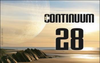 La visione connettivista di Continuum