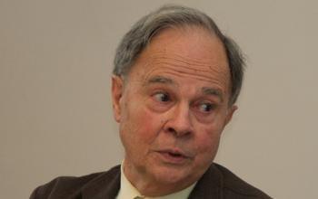 È morto Jacques Sadoul, lo storico della fantascienza