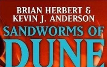 L'ultima parola su Dune