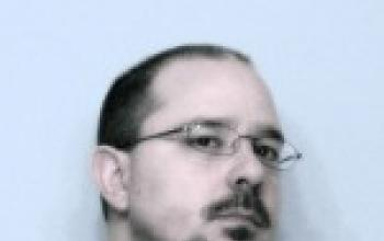 John Scalzi confermato presidente della SFWA