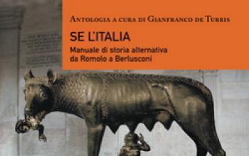 Una storia alternativa dell'Italia