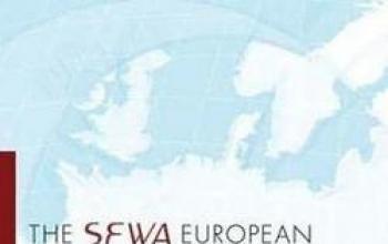 Fantascienza europea alla conquista degli USA