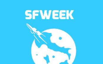 La settimana della fantascienza: 31 ebook a 99 centesimi