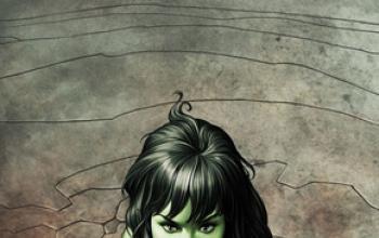 8 supereroi Marvel che non arriveranno mai al cinema