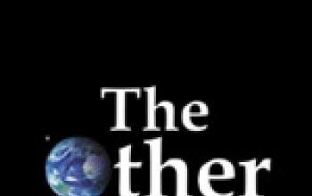 John Shirley e l'urgenza dell'Apocalisse
