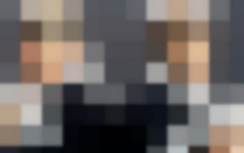 Will Smith è già in 3-D per Men in Black 3