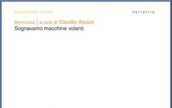 Macchine volanti a Genova
