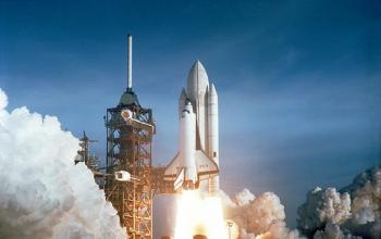 La NASA chiude il programma shuttle