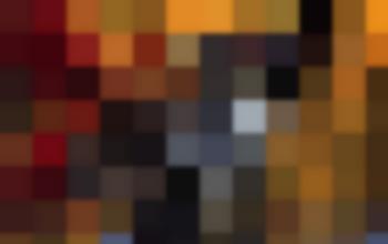 Spawn: il reboot arriverà nel 2014
