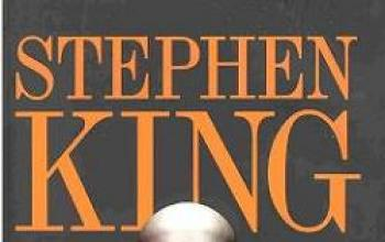 Il crepuscolo di Stephen King