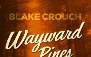 Wayward Pines, ecco il secondo volume