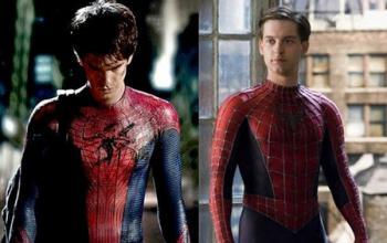 Perché Spider-Man ricomincia daccapo?
