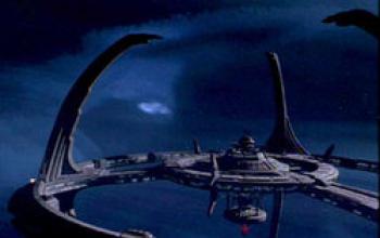 Star Trek va online