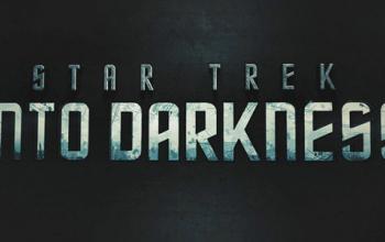 Star Trek Into Darkness, First Look Featurette