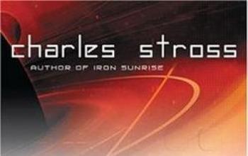 Charles Stross: le ultime dalla singolarità