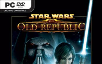 La galassia di Star Wars: The Old Republic apre oggi i battenti